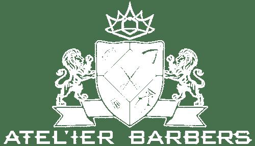 Atelier Barbers